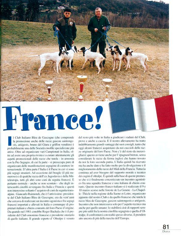 LA-DOUCE-FRANCE1