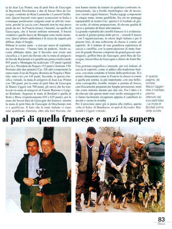 LA-DOUCE-FRANCE4